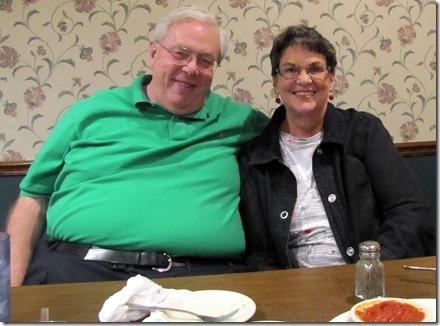 Pat&Kathy06-12-11a