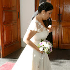 vestido-de-novia-mar-del-plata-buenos-aires-argentina__MG_5764.jpg