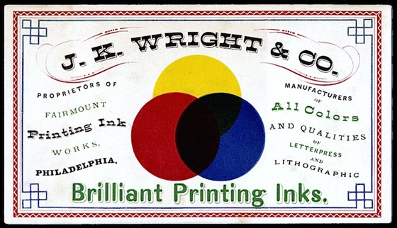 wrightinks4150-2
