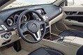 Mercedes-Benz-E-Class-Coupe-Cabriolet-7