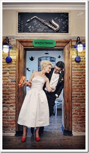 C&D Vjenčanje fotografija Wedding photography Fotografie de nunta Fotograf profesionist de nunta Love Story Romance (53)
