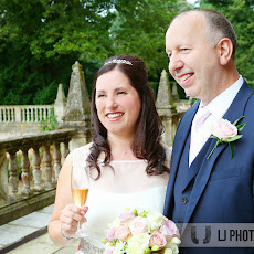 Tylney-Hall-Wedding-Photography-LJPhoto-GSD-(110).jpg