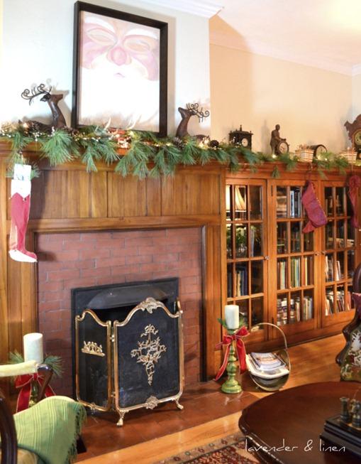 Christmas 2011 050-1