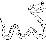 serpiente.jpg