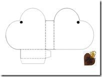 cajita-de-carton1