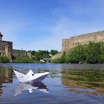 PICT7578_Narva-Ivangorod.jpg