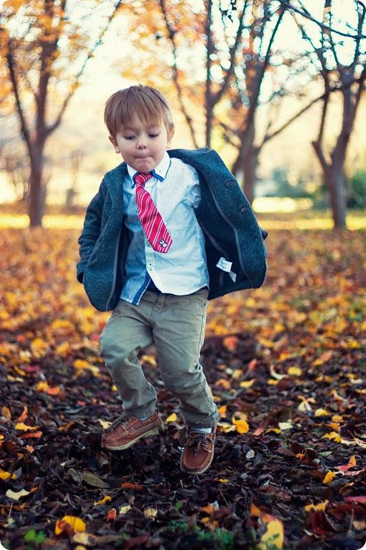 kids_austin_texas_autumn