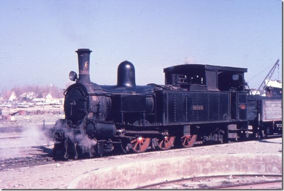 TrainCol (29)