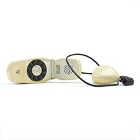 Grillo folding telephone