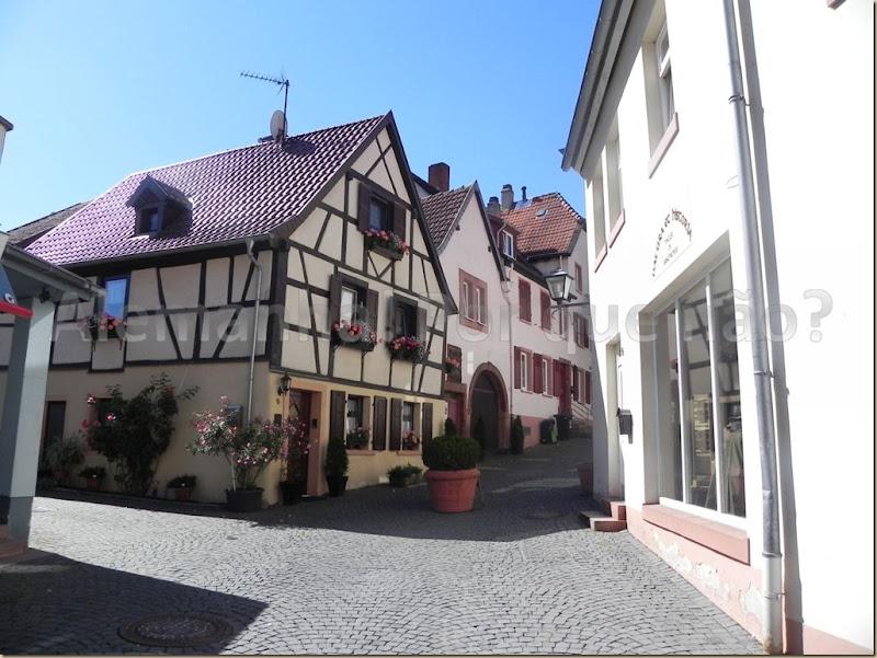 Ottweiler 2