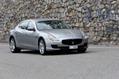 Maserati-Ghibli-10