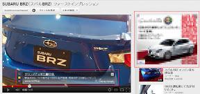 youtube17.jpg