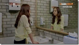 KARA Secret Love.Missing You.MP4_001182648_thumb[1]