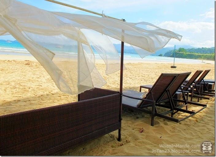 sheridan-beach-resort-puerto-princesa-palawan-beach (1)