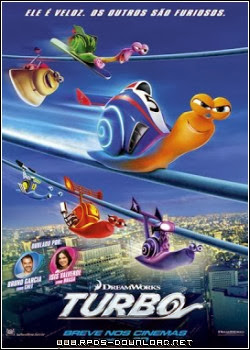 526af2e50987d Turbo Dual Áudio BRRip 720p