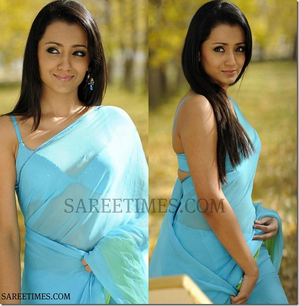 Teisha_Plain_Saree