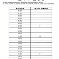 medidas de tempo (38).jpg