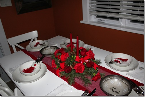 Christmas house tour 007