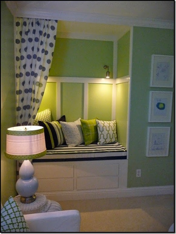 fINISHED PLAYROOM Guest room 010 (600x800) (600x800)_thumb[1]