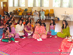 2010-09-09 Paryushan - Mamavir Jayanti 030.JPG