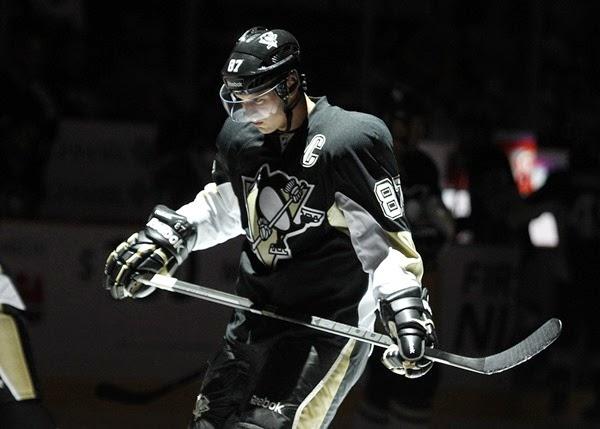 Sidney-Crosby (1)
