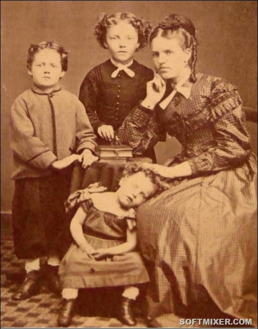 post-mortem-photography-family-1