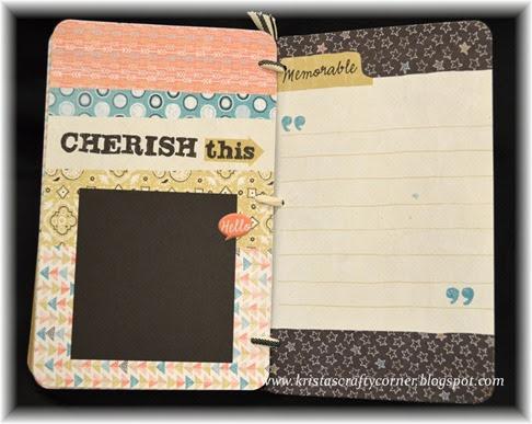 Chalk it Up_mini album_PML_convention_last pages_DSC_3184