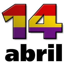 14-de-abril_día república