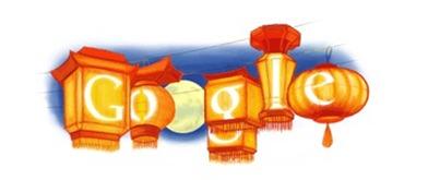 Doodle china