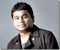 A.R.Rahman net worth