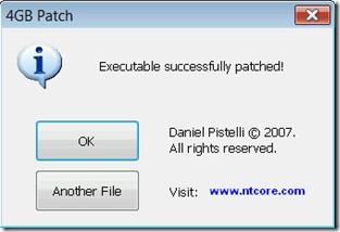 4gb_patch