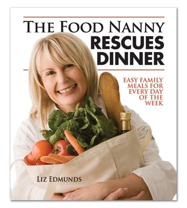 food-nanny-cookbook-giveaway (2)