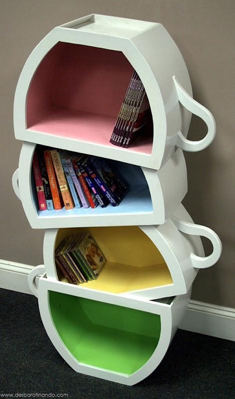 prateleiras-criativas-bookends-livros-desbaratinando (29)