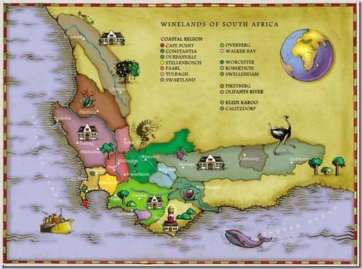 mapa_africadosul-vinho-e-delicias