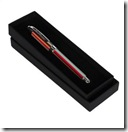 Paul Smith Pen