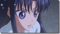 [Aenianos]_Bishoujo_Senshi_Sailor_Moon_Crystal_03_[1280x720][hi10p][08C6B43F].mkv_snapshot_18.17_[2014.08.09_21.22.25]