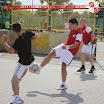 Streetsoccer-Turnier, 28.6.2014, Leopoldsdorf, 15.jpg