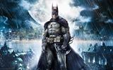 batman-the-dark-knight-rises-photo-50f40a0bb57a1