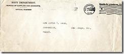 Envelope001