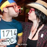 2013-07-20-carnaval-estiu-moscou-276