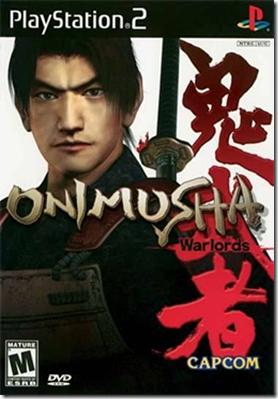 Onimusha_-_Warlords_Coverart