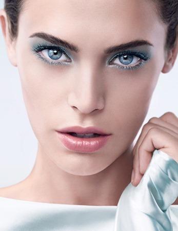Visual Eye Tint