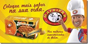 Mafripar  Busdoor 190x90__1