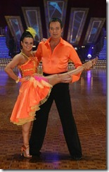 Strictly Come Dancing Live Photocall IQ2p_n8txbal