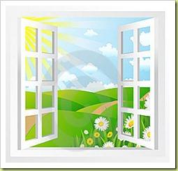 ventanas-abiertas-thumb17012678