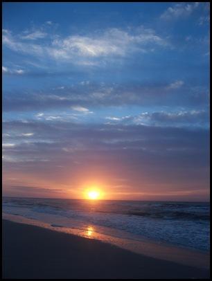 Monday at St. George Island Beach 033
