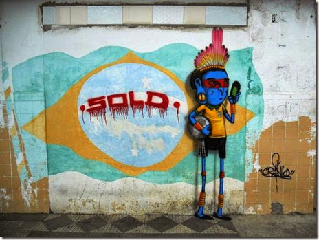 brazil-world-cup-019