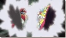 Samurai Flamenco - 05 -25