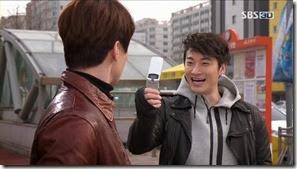 Kang.Goo's.Story.E2.mkv_004127636_thumb[1]