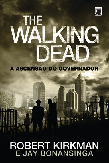 thewalkingdead[1]